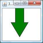 f:id:hide1080:20091107230659j:image