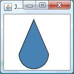 f:id:hide1080:20091107230702j:image