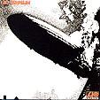 Led Zeppelin(1969)/Led Zeppelin