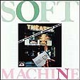 Alive and Well - Recorded in Paris (1978)/Soft Machine