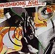 No Smoke Without Fire(1978)/Wishbone Ash