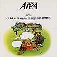 1978(1978)/Area
