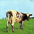 Atom Heart Mother(1970)/Pink Floyd