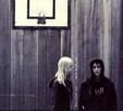 Nil Recurring(2007)/Porcupine Tree