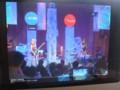2011年6月26日-USTREAMでTokyo Guitar Showを観ました