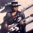 Texas Flood(1983)/Stevie Ray Vaughan And Double Trouble
