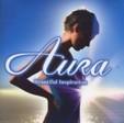 Aura(2007)/VA
