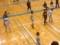 2012年4月29日-尾三地区の高校バスケを観戦...大接戦でした