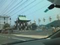 2012年7月27日-今日は海の守護神,住吉神社の花火大会です