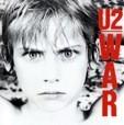 War(1983)/U2