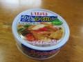 2014年6月22日-Yoshiが買ってきた話題のタイカレー缶詰