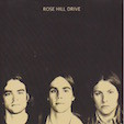 Rose Hill Drive(2006)/Rose Hill Drive