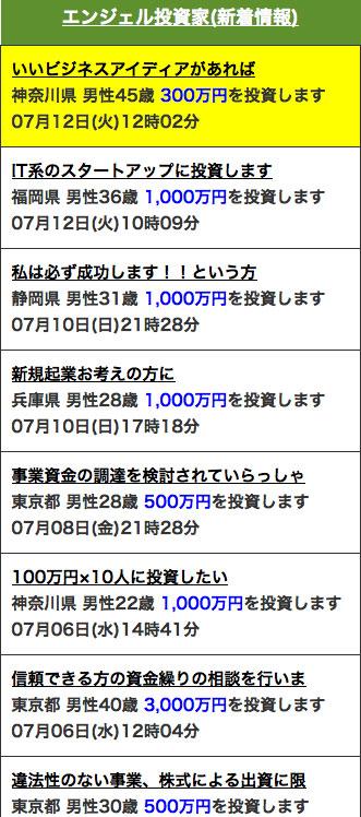 f:id:hide2014:20161009210245j:plain