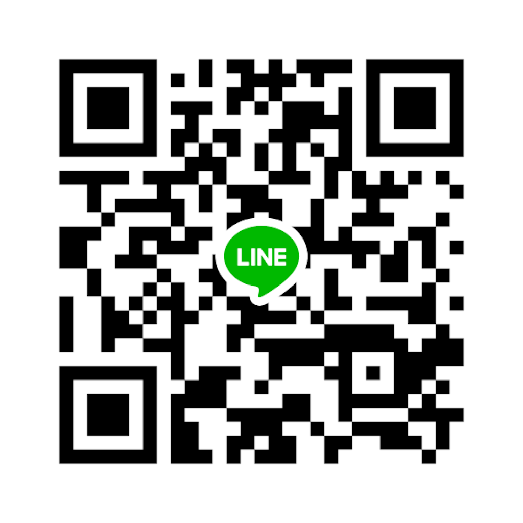 f:id:hide2239:20170226101345p:image
