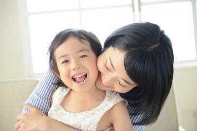 多動症の可能性がある子供への親の接し方