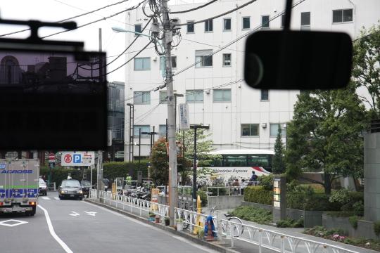 f:id:hide2san:20080426140736j:image