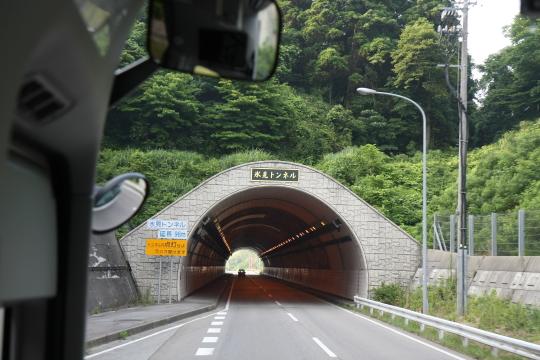 f:id:hide2san:20080706063744j:image