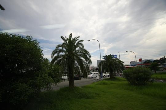 f:id:hide2san:20090823144149j:image