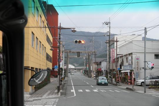 f:id:hide2san:20100109091125j:image