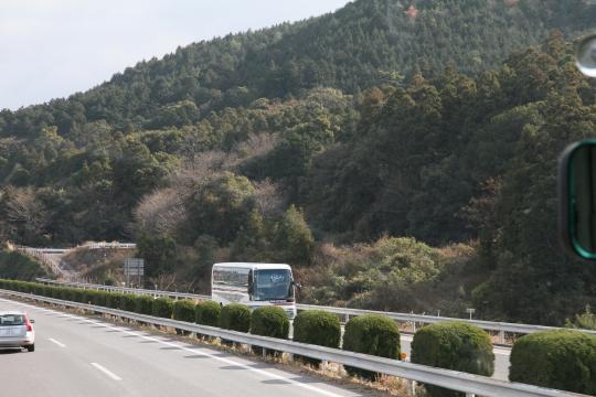 f:id:hide2san:20100109105935j:image