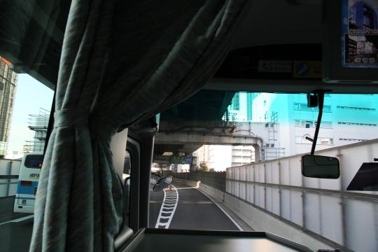f:id:hide2san:20100109143725j:image