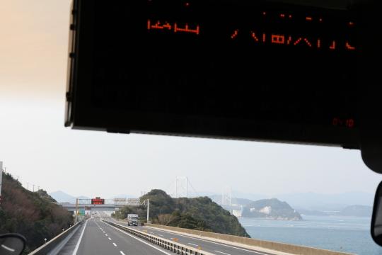 f:id:hide2san:20100219090015j:image