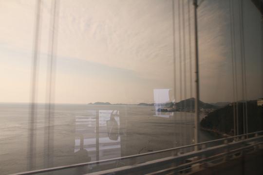 f:id:hide2san:20100219090219j:image