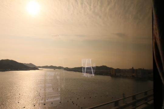 f:id:hide2san:20100219090604j:image