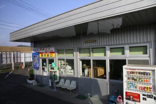 f:id:hide2san:20100220082358j:image