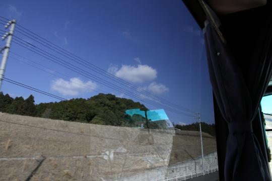 f:id:hide2san:20100220101238j:image