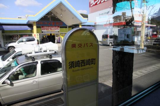 f:id:hide2san:20100220102917j:image