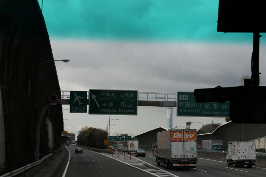 f:id:hide2san:20100326091834j:image