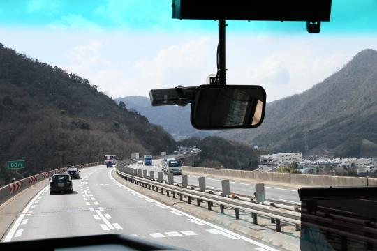 f:id:hide2san:20100326133328j:image