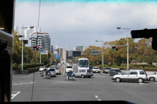 f:id:hide2san:20100326140337j:image