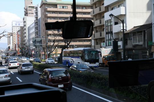 f:id:hide2san:20100326140805j:image