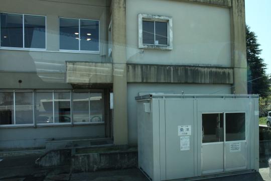 f:id:hide2san:20100425111048j:image
