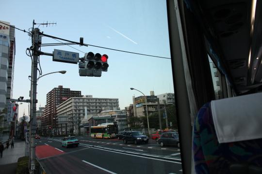 f:id:hide2san:20100425174755j:image