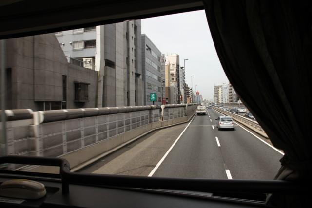f:id:hide2san:20100625093218j:image