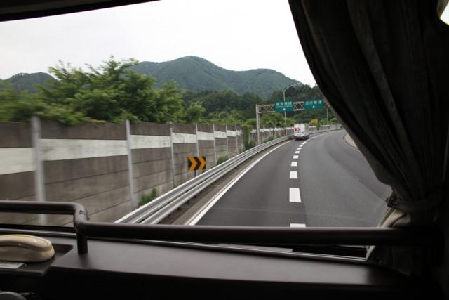 f:id:hide2san:20100625133447j:image