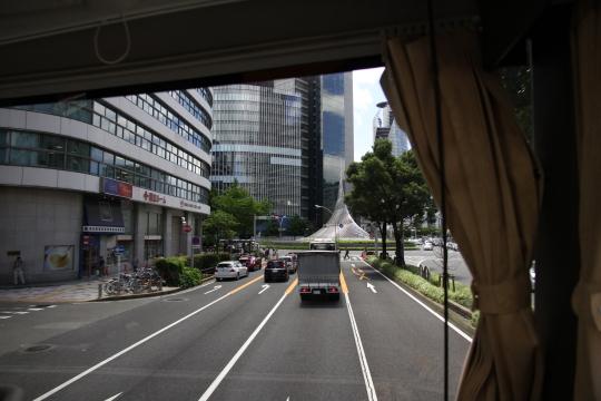 f:id:hide2san:20100704105916j:image