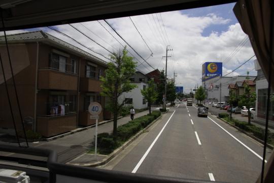 f:id:hide2san:20100704115347j:image