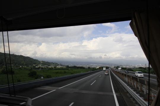 f:id:hide2san:20100704150121j:image