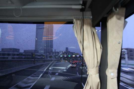 f:id:hide2san:20100704182630j:image
