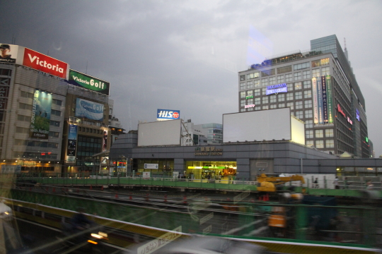 f:id:hide2san:20100704185122j:image