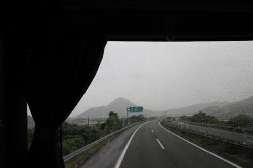 f:id:hide2san:20100706093654j:image
