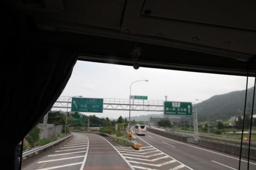 f:id:hide2san:20100706102724j:image