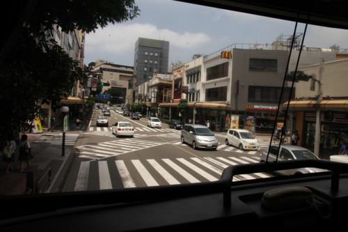 f:id:hide2san:20100706130100j:image
