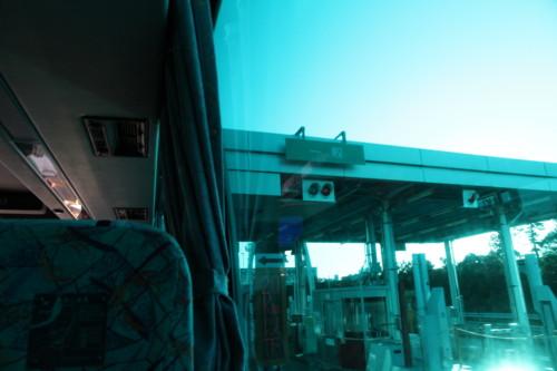 f:id:hide2san:20100926064311j:image