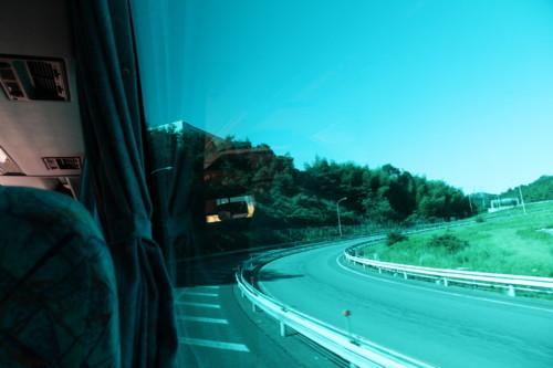 f:id:hide2san:20100926091722j:image