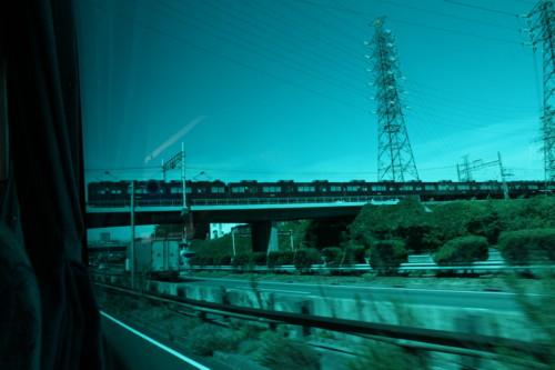 f:id:hide2san:20100926104430j:image